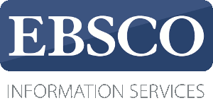 ebsco-logo-optimized