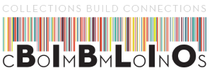 logo for BiblioCmmons