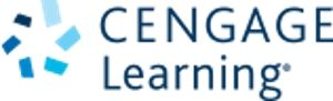 logo for Cengage Learning
