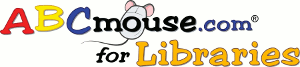 ABCmouse_Libraries_Logo_CMYK_300px