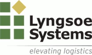 lyngsoe-systems-logo-optimized