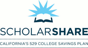 scholarshare-logo-optimized